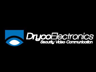 Dryco Electronics